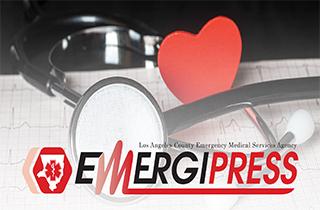 Block 3_EmergiPress1