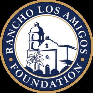 Rancho Los Amigos Foundation