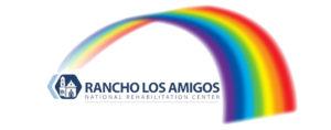 Rancho Rainbow