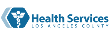 Health Services Los Angeles County